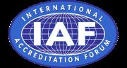 IAF-logo180x96-transp